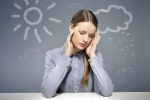 Migraine Treatment Resources - Reed Migraine Centers