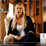 Reed Migraine Centers Procedure Patient Testimonial