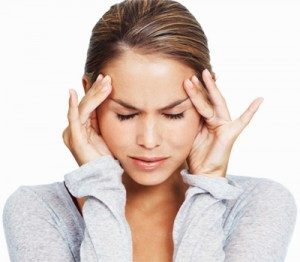 Reed Migraine Centers: Am I a candidate for the Reed Procedure, a Permanent Surgical Migraine Treatment?