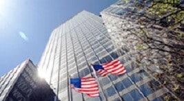 Reed Migraine Centers Location - New York