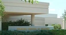 Reed Migraine Center Locations - Dallas Texas