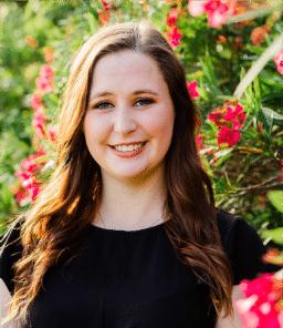 Patient Ambassador - Katelyn
