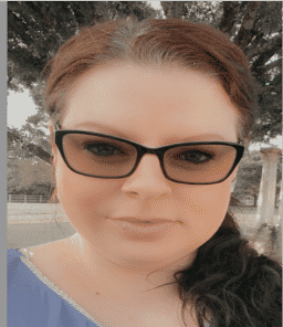 Reed Migraine patient - Whitney